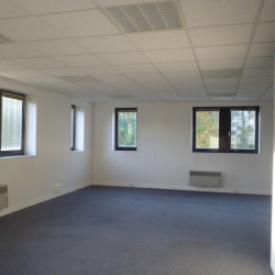 Vente Bureau Marcq-en-Barœul 328 m²