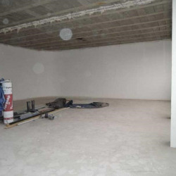 Location Bureau Les Ulis 246,5 m²
