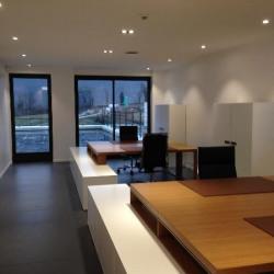 Location Bureau Seynod 80 m²