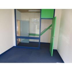Vente Bureau Limoges 89 m²