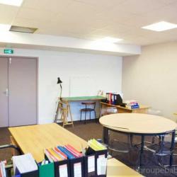 Location Bureau Puteaux 346 m²