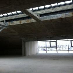 Location Bureau Brest 216 m²