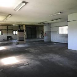 Vente Entrepôt Portet-sur-Garonne 500 m²