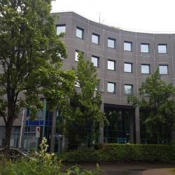 Vente Bureau Vénissieux 164 m²
