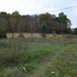 Vente Terrain Castelnau-Magnoac 11460 m²