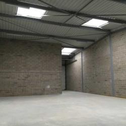 Vente Local d'activités Ennery 1145,92 m²