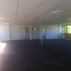 Location Bureau Gometz-la-Ville 235 m²