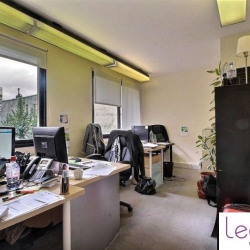 Location Bureau Paris 10ème 180 m²