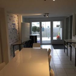 Vente Bureau Treillières 420 m²