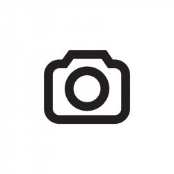 Location Bureau Avignon (84140)