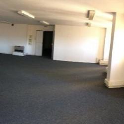 Location Bureau Nice 221 m²
