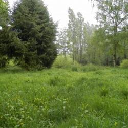 Vente Terrain Bourg-des-Comptes 4268 m²