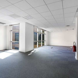 Location Bureau Rungis 439 m²