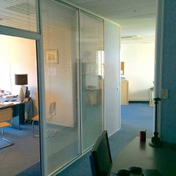 Vente Bureau Compiègne 122 m²