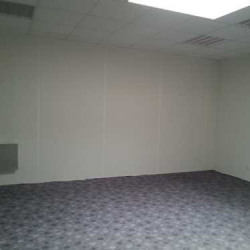 Location Bureau Neuilly-sur-Marne 468 m²