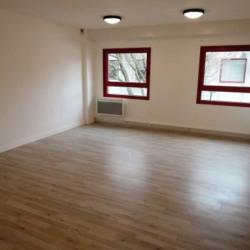 Location Bureau Roissy-en-Brie 104 m²
