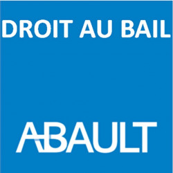 Cession de bail Local commercial Montpellier 20 m²