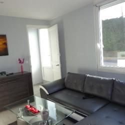 vente Maison / Villa 4 pièces Villars