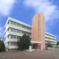 Vente Bureau Bobigny 5080 m²