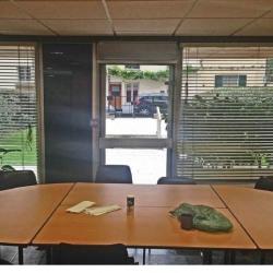 Location Bureau Paris 15ème 360 m²
