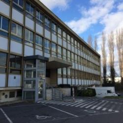 Location Bureau Colombes (92700)