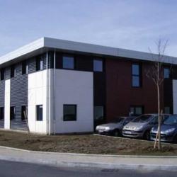 Location Bureau Rillieux-la-Pape 236,25 m²
