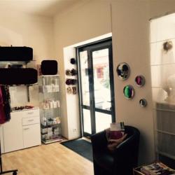 Cession de bail Local commercial Nice 55 m²