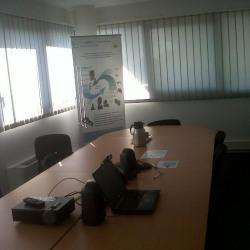 Vente Bureau Cournon-d'Auvergne 321 m²
