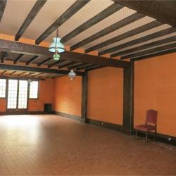 Vente Local commercial Revel 1800 m²