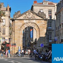 Cession de bail Local commercial Bordeaux 33 m²