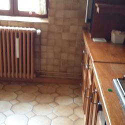 Chambre en colocation