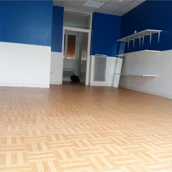 Location Local commercial Orléans 69 m²