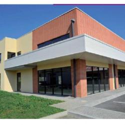 Vente Bureau Cornebarrieu 278 m²