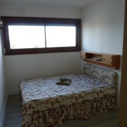 location Appartement 4 pièces Carrieres sur Seine