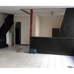 Location Local commercial Lyon 3ème 0 m²
