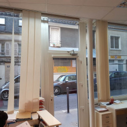 Vente Local commercial Paris 14ème 45 m²