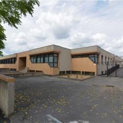 Location Bureau Argenteuil 272 m²