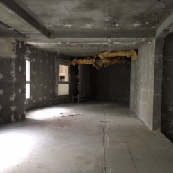 Location Local commercial Courbevoie 131 m²