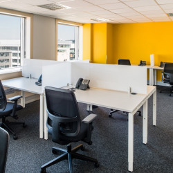 Location Bureau Montrouge 10 m²