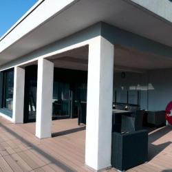 Location Bureau Saint-Jorioz 353 m²