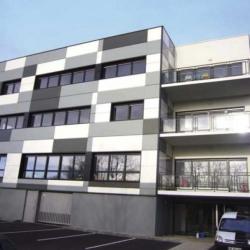 Vente Bureau Dardilly 130,6 m²