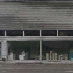 Location Local d'activités Challes-les-Eaux 450 m²