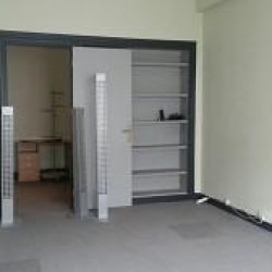 Location Bureau Nice 30 m²