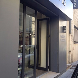 Location Local commercial Avignon 53 m²