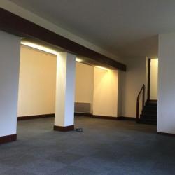 Vente Bureau Orléans 162 m²