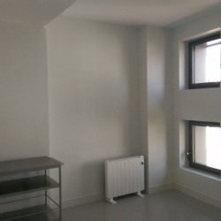 Location Bureau Biarritz 85 m²