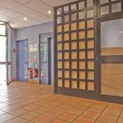Location Bureau Montigny-le-Bretonneux 648 m²