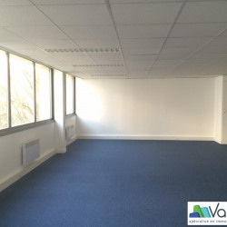 Location Bureau Joinville-le-Pont 80 m²