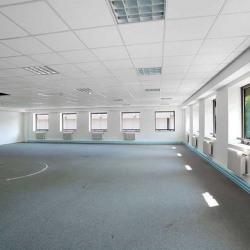 Location Bureau Rungis 450 m²