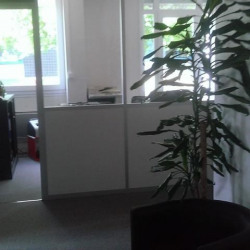 Location Bureau Clermont-Ferrand 194 m²